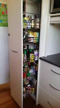 Kitchen plus Appliances For Sale Yallambie Banyule Area Preview