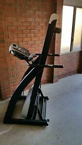 Treadmill - Heavy Duty Jerrabomberra Queanbeyan Area Preview