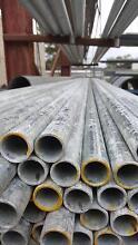 pipe galvanised Goulburn 2580 Goulburn City Preview
