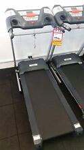 New Treadmill, 16 MaxSpeed, Manual Incline and Shock Absorbers Osborne Park Stirling Area Preview