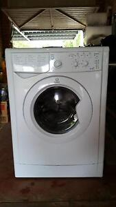 Washer / Dryer Combo Washing Machine 6kg/4kg Chermside West Brisbane North East Preview