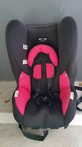 Childs Car seat 6mths to 4yrs Bulimba Brisbane South East Preview