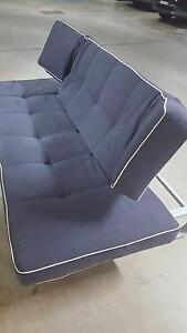 Sofa Bed double Asquith Hornsby Area Preview