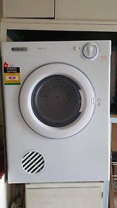 Simpson clothes dryer Moonta Copper Coast Preview