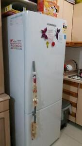Fridge for sale Lakemba Canterbury Area Preview