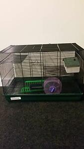 As new rodent cage New Lambton Heights Newcastle Area Preview