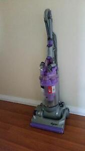 Dyson Vacuum DC14 Hornsby Hornsby Area Preview