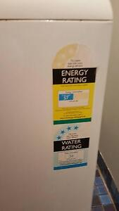 Simpson washing machine for sell for sell Dee Why Manly Area Preview