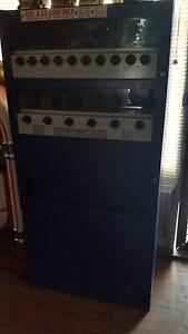 selling a vending machine Bidwill Blacktown Area Preview