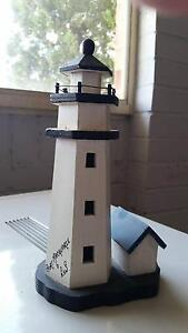 Port Macquarie Lighthouse Ornament, Perfect Condition Rutherford Maitland Area Preview