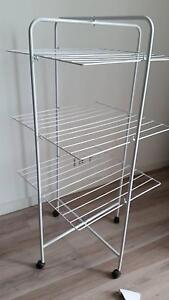 Clothes airer Wolli Creek Rockdale Area Preview