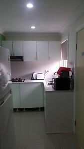 Granny for rent $400/W incl bills Merrylands Parramatta Area Preview