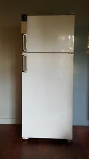 Westinghouse Secondhand Fridge