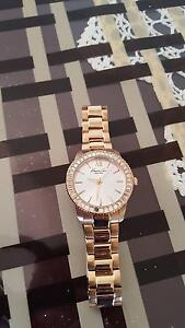 Kenneth Cole Original Womens Watch Rowville Knox Area Preview