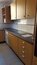 L-SHAPED KITCHEN WITH PANTRY FOR SALE Waverton North Sydney Area Preview