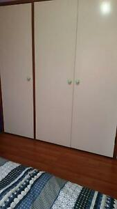One Furnished room with beautiful location Hoppers Crossing Wyndham Area Preview