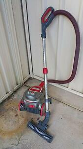 Hoover Bagless Vacuum Cleaner 1250watt Victoria Park Victoria Park Area Preview