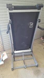 Healthstream EVO-203T treadmill Rutherford Maitland Area Preview