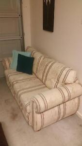 Sofa Lounge Electrona Kingborough Area Preview