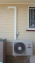 Mitsubishi Air-Conditioning Supplied and Installed From $1300 Brisbane South East Preview