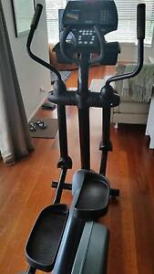 Cross trainer Stanhope Gardens Blacktown Area Preview