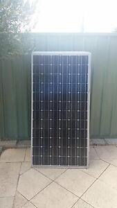 16 Suntech 185w panels + SMA 5000TL-20 inverter Karrinyup Stirling Area Preview