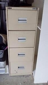 FILING CABINET Upper Coomera Gold Coast North Preview