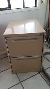 filing cabinets Lissner Charters Towers Area Preview