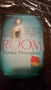 Room- Emma Donoghue Kingsley Joondalup Area Preview