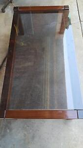 Coffee Table Echuca Campaspe Area Preview