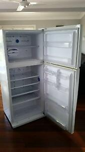 Samsung Fridge/Freezer Seven Hills Brisbane South East Preview