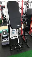Brand New Inversion Machine, G800 - Relieves Back Pain & Stress Osborne Park Stirling Area Preview