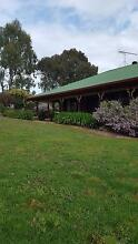 """The best in country Living"" Tumut Tumut Area Preview"
