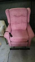 Electric recliner/lift chair Hamlyn Heights Geelong City Preview
