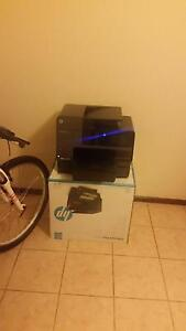 HP Officejet Pro 8630 ..near new Port Hedland Port Hedland Area Preview