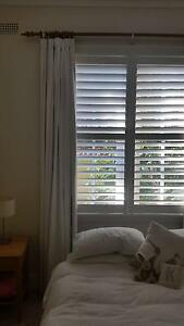 Curtain Rod Mosman Mosman Area Preview