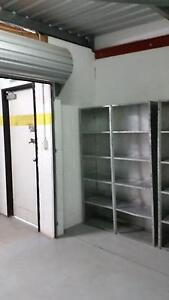 Self storage unit - Myaree (24 HOUR ACCESS) $390/mth Myaree Melville Area Preview
