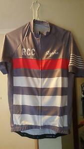 RCC cycling kit Greensborough Banyule Area Preview