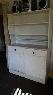 great kitchen cabinet Invermay Launceston Area Preview