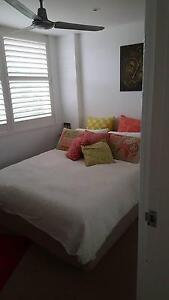 Comfortable Beach Lifestyle Dee Why Manly Area Preview