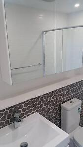 A private room to offer in a newly built apartment Merrylands Parramatta Area Preview