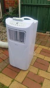 Portable Air Conditioner unit Jacana Hume Area Preview