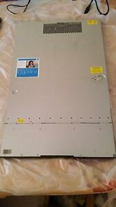 Very fast and good condition HP DL160 G6 server Rydalmere Parramatta Area Preview