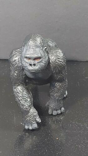 Safari Gorilla Male Adult Figure 2005