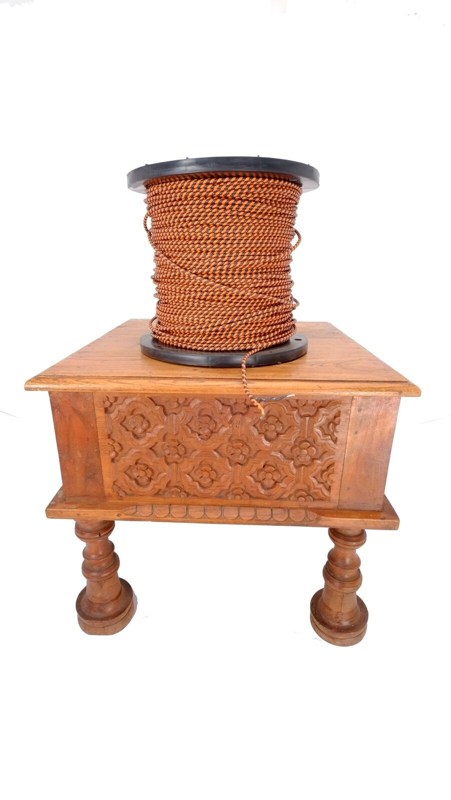 Belden 9497 Speaker Cable Per Foot Tube Altec Western Electric Shindo Audiophile