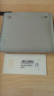 Radley Purse Brand New With Tags