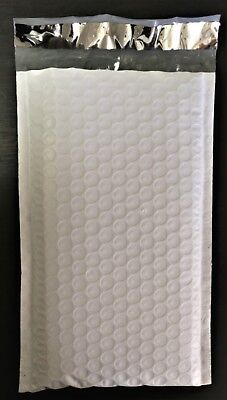 Pick Quantity 1-3000 Hardshell 4x7 0000 Tuff Poly Bubble Mailers Small Envelope