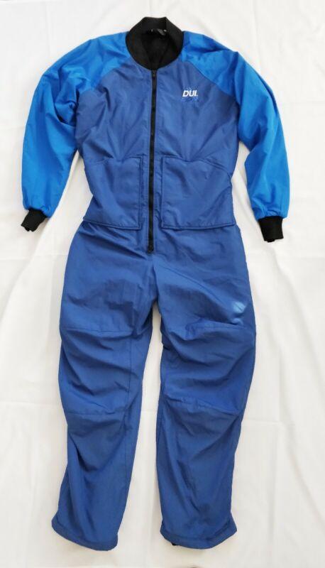 DUI THERMALMAX 150 Jumpsuit Drysuit Undergarment MEN
