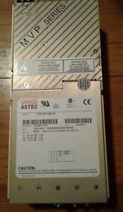 Astec Power Supply | eBay