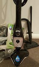 URGENT MOVING OUT SALE: H20 Mop X5 5 In 1 Steam Mop Waterloo Inner Sydney Preview